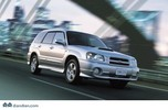 Thumbnail Subaru Forester Service Repair Manual 1999-2002