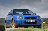 Thumbnail Subaru Impreza Factory Service Repair Manual 2002