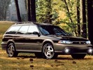 Thumbnail Subaru Legacy Service Repair Manual 1996