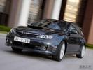 Thumbnail Subaru Impreza Wrx Sti Service Repair Manual 2008
