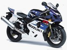 Thumbnail Suzuki AN250 K3 K4 Service Repair Manual