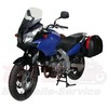 Thumbnail Suzuki DL650 K4 Factory Service Repair Manual