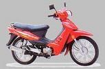 Thumbnail Suzuki Sj Series Workshop Service Repair Manual