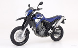 Thumbnail YAMAHA XT660R(S) XT660X(S) Service Repair Manual 2004