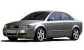 Thumbnail Audi B3,B6,RS2 Service Repair Manual