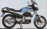 Thumbnail BMW K75 K100 K1 K1100 Service Repair Manual