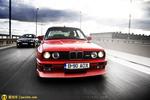 Thumbnail BMW E30 Service Repair Manual