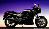 Thumbnail Kawasaki ZX900 GPZ900R Service Repair Manual