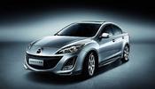 Thumbnail Mazda 3 Service Repair Manual
