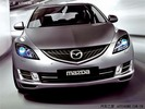 Thumbnail Mazda 6 Service Repair Manual