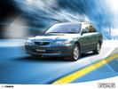 Thumbnail Mazda 626 Service & Repair Manual