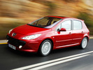 Peugeot 307 Workshop Service Repair Manual 2001-2008