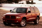 Thumbnail Dodge Durango Workshop Service Repair Manual 1998