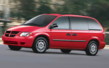 Thumbnail Dodge Caravan Workshop Service Repair Manual 1997