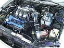 Thumbnail Mazda Engine KJ Workshop Manual 1993