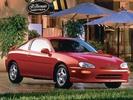 Thumbnail Mazda 626 MX-6 Workshop Manual 1996
