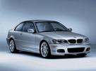 Thumbnail BMW 3 Series E46 Workshop Service Manual 1999-2005