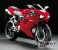 Thumbnail Ducati Superbike 848 MY 2008 Workshop Manual