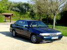 Thumbnail Volvo 960 Workshop Service Manual 1995