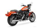 Thumbnail Harley Davidson Sportster Xl 883 1200 Service Manual 2007