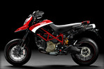 Thumbnail Ducati HYPERMOTARD HM1100 Service Repair Manual