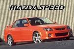 Thumbnail Mazda Protege Workshop Service Manual 2000-2004