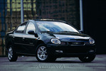 Thumbnail Chrysler Neon Service Manual