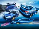 Thumbnail Subaru Impreza Service Repair Manual 2006