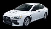 Thumbnail Mitsubishi Lancer Body Repair Manual 2008