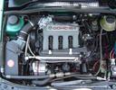 Thumbnail ABF 2.0 16V Engine Repair Manual