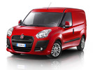 Thumbnail Doblo Service Repair Manual(iso)