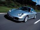 Thumbnail Porsche 911 Carrera (993) workshop manual