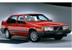 Thumbnail Volvo 940 Wiring Diagram Troubleshooting Manual 1994