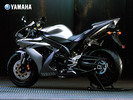 Thumbnail Yamaha YZF-R1 Owners Manual