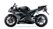 Thumbnail Yamaha YZFR1W YZFR1WC Service Manual 2006