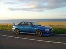 Thumbnail Subaru Impreza P1 Service Repair Manual 2000