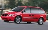 Thumbnail Dodge Caravan Service Repair Manual 2003-2007