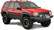 Thumbnail JEEP ZJ Service Manual 1998