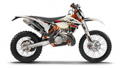 Thumbnail KTM 250 300 380 SX,MXC,EXC Engine Repair Manual