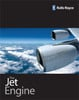 Thumbnail Rolls Royce The Jet Engine 2nd Ed Manual 1996