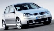 Thumbnail Volkswagen Golf Jetta Official Service Manual 1999-2005