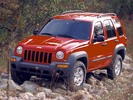 Thumbnail Jeep liberty Cherokee XJ Repair Manual 2002