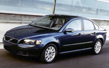 Thumbnail Volvo S40 & V40 Service Repair Manual 1996-2004