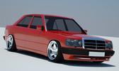 Thumbnail Mercedes-Benz W201 Service Repair Manual 2003-2005