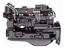 Thumbnail Hyundai D6B Service Repair Manual