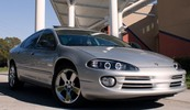 Thumbnail Dodge Intrepid Service Repair Manual 2004