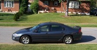 Thumbnail Dodge Intrepid Service Repair Manual 2002