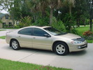 Thumbnail Dodge Intrepid Service Repair Manual 2000