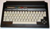 Thumbnail Commodore Plus 4 Users Manual