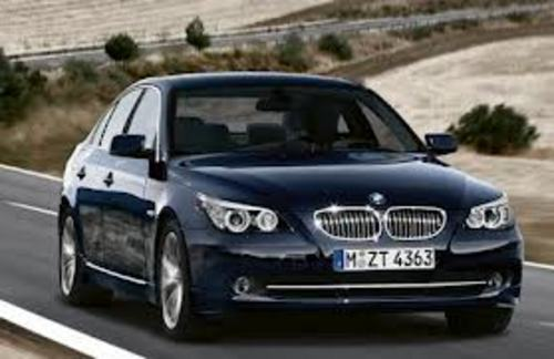 bmw 5 series telephone users manual download manuals. Black Bedroom Furniture Sets. Home Design Ideas